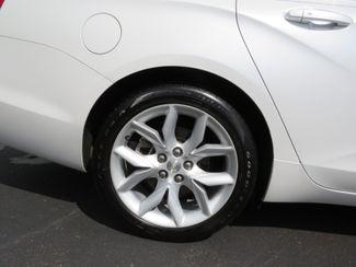 2015 Chevrolet Impala LT Batesville, Mississippi 16
