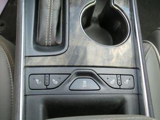 2015 Chevrolet Impala LT Batesville, Mississippi 26
