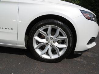 2015 Chevrolet Impala LT Batesville, Mississippi 17
