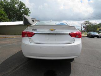 2015 Chevrolet Impala LT Batesville, Mississippi 9