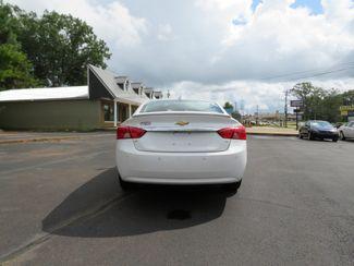 2015 Chevrolet Impala LT Batesville, Mississippi 5