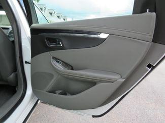 2015 Chevrolet Impala LT Batesville, Mississippi 30