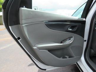 2015 Chevrolet Impala LT Batesville, Mississippi 27