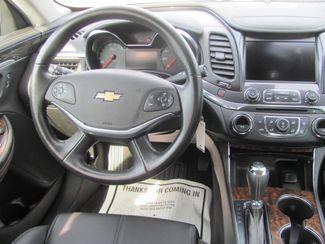 2015 Chevrolet Impala LT Dickson, Tennessee 5