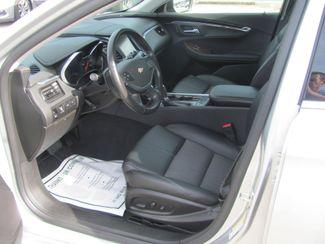 2015 Chevrolet Impala LT Dickson, Tennessee 6