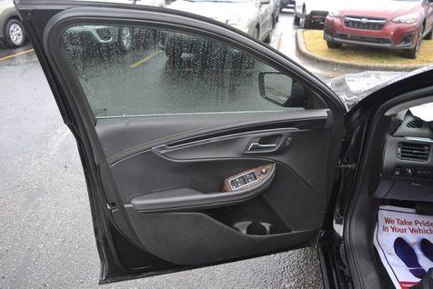 2015 Chevrolet Impala LT   Huntsville, Alabama   Landers Mclarty DCJ & Subaru in Huntsville, Alabama