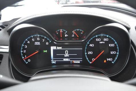 2015 Chevrolet Impala LT | Huntsville, Alabama | Landers Mclarty DCJ & Subaru in Huntsville, Alabama