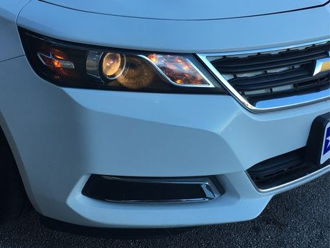 2015 Chevrolet Impala LS | Irving, Texas | Auto USA in Irving, Texas