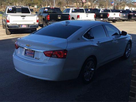 2015 Chevrolet Impala LS | Irving, Texas | Auto USA in Irving, Texas