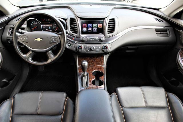 2015 Chevrolet Impala LTZ in Jonesboro AR, 72401