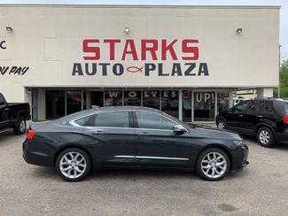 2015 Chevrolet Impala LTZ in Jonesboro, AR 72401