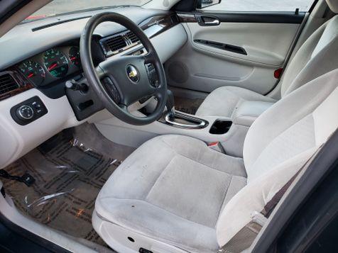 2015 Chevrolet Impala Limited LT   Champaign, Illinois   The Auto Mall of Champaign in Champaign, Illinois
