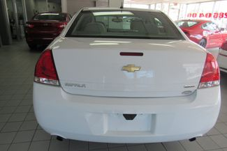 2015 Chevrolet Impala Limited LS Chicago, Illinois 7
