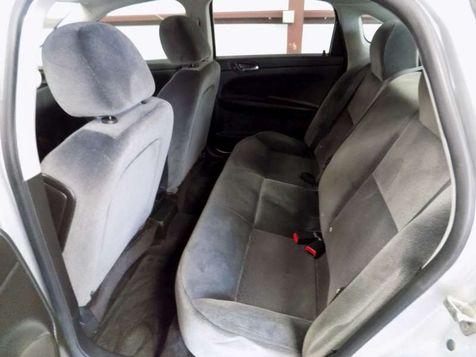 2015 Chevrolet Impala Limited LS - Ledet's Auto Sales Gonzales_state_zip in Gonzales, Louisiana