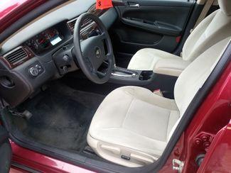 2015 Chevrolet Impala Limited LT Houston, Mississippi 8