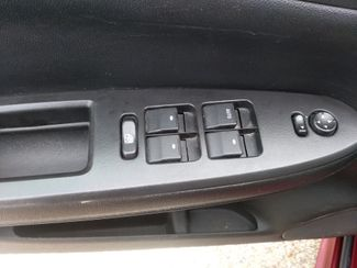 2015 Chevrolet Impala Limited LT Houston, Mississippi 18