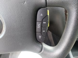 2015 Chevrolet Impala Limited LT Houston, Mississippi 16