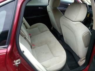 2015 Chevrolet Impala Limited LT Houston, Mississippi 10