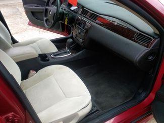 2015 Chevrolet Impala Limited LT Houston, Mississippi 9