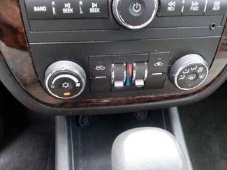2015 Chevrolet Impala Limited LT Houston, Mississippi 14