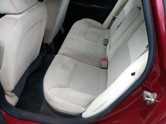 2015 Chevrolet Impala Limited LT Houston, Mississippi 11
