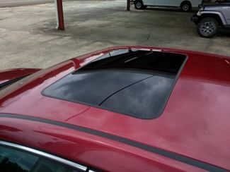 2015 Chevrolet Impala Limited LT Houston, Mississippi 6