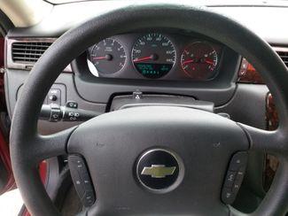 2015 Chevrolet Impala Limited LT Houston, Mississippi 12