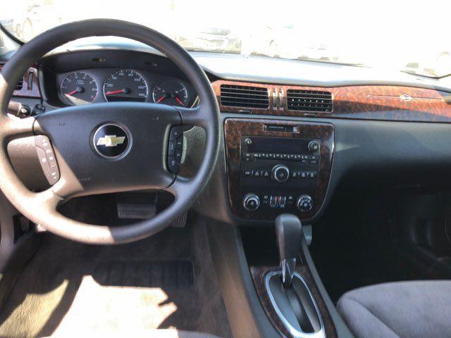 2015 Chevrolet Impala Limited LT CAR PROS AUTO CENTER (702) 405-9905 Las Vegas, Nevada 5