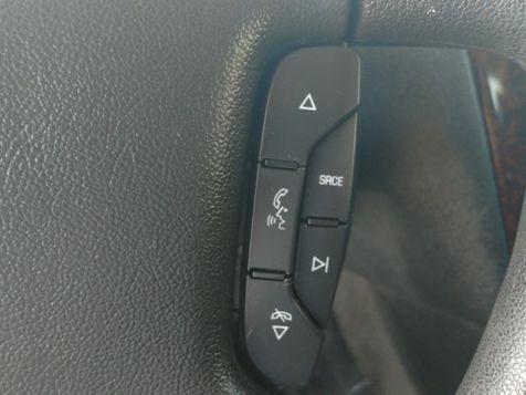 2015 Chevrolet Impala Limited LTZ | San Luis Obispo, CA | Auto Park Sales & Service in San Luis Obispo, CA