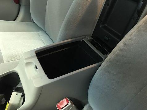 2015 Chevrolet Impala Limited LT | Tavares, FL | Integrity Motors in Tavares, FL