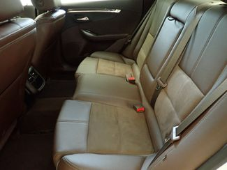 2015 Chevrolet Impala LT Lincoln, Nebraska 3