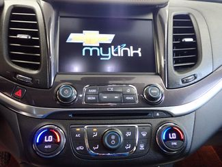 2015 Chevrolet Impala LT Lincoln, Nebraska 6