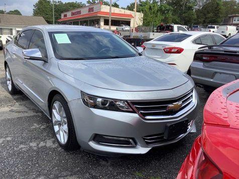 2015 Chevrolet Impala LTZ | Little Rock, AR | Great American Auto, LLC in Little Rock, AR
