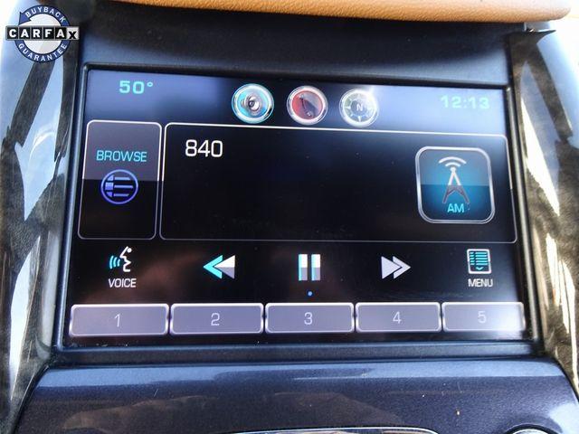 2015 Chevrolet Impala LTZ Madison, NC 24
