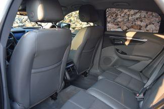 2015 Chevrolet Impala LT Naugatuck, Connecticut 11