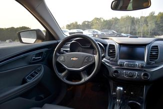 2015 Chevrolet Impala LT Naugatuck, Connecticut 13