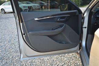 2015 Chevrolet Impala LT Naugatuck, Connecticut 16