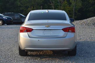 2015 Chevrolet Impala LT Naugatuck, Connecticut 3