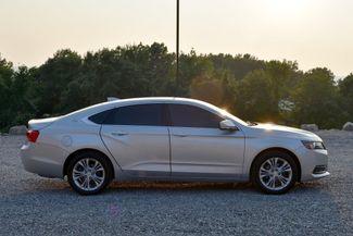 2015 Chevrolet Impala LT Naugatuck, Connecticut 5