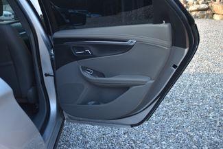 2015 Chevrolet Impala LT Naugatuck, Connecticut 9
