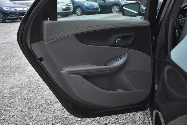 2015 Chevrolet Impala LS Naugatuck, Connecticut 10