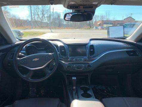 2015 Chevrolet Impala LT in Pewaukee, WI