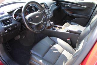 2015 Chevrolet Impala LT  city PA  Carmix Auto Sales  in Shavertown, PA