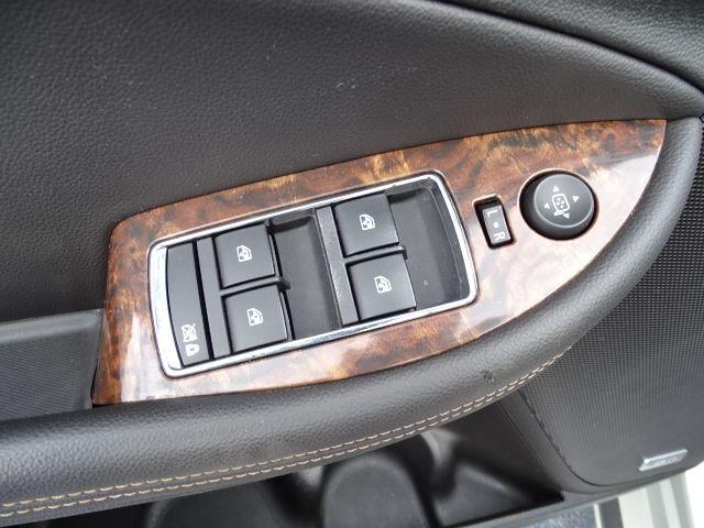 2015 Chevrolet Impala LTZ Valparaiso, Indiana 14
