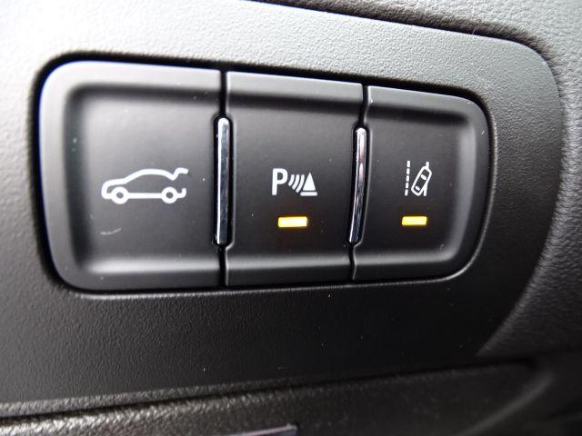 2015 Chevrolet Impala LTZ Valparaiso, Indiana 16