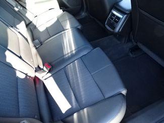 2015 Chevrolet Impala LT Valparaiso, Indiana 10