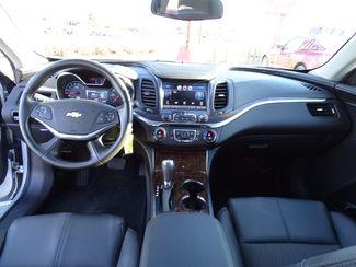 2015 Chevrolet Impala LT Valparaiso, Indiana 7
