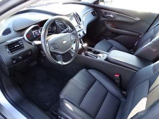 2015 Chevrolet Impala LT Valparaiso, Indiana 8