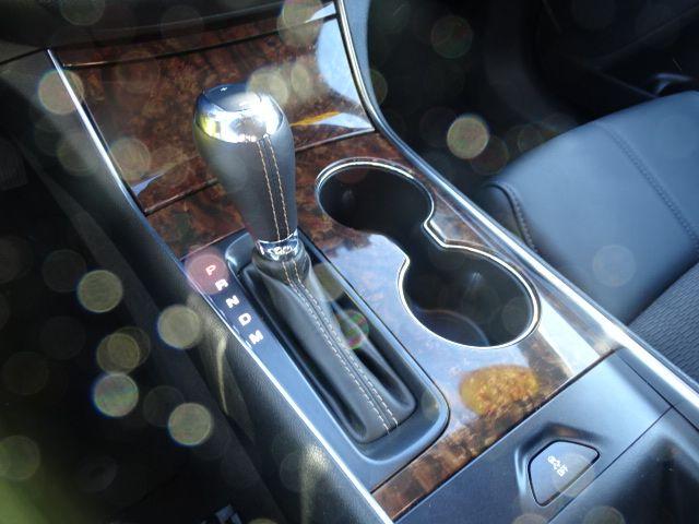 2015 Chevrolet Impala LT Valparaiso, Indiana 15