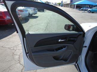 2015 Chevrolet Malibu LS  Abilene TX  Abilene Used Car Sales  in Abilene, TX